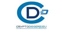 CryptoDiggers DASH Payment (2.0)