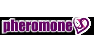 pheromonexs.com