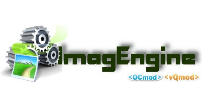 ImagEngine