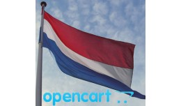 Nederlands - Dutch  OC 1.5.x