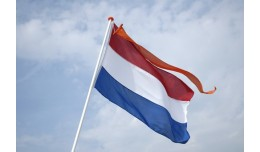 Nederlands - Dutch OC 2.x