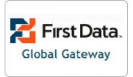 "FirstData ""API"" (NON-E4)"