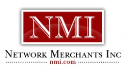 Network Merchants (NMI) QuickClick Integration (..