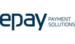 ePay.dk Payment Integration