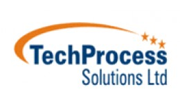 TechProcess India Payment Integration
