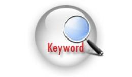 Search Invalid URL Keywords (15x/2x)