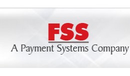 FSS.co.in Hosted Payment Integration