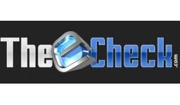 TheEcheck.com Payment Integration