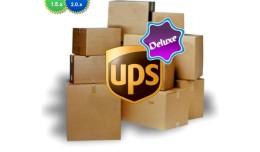 UPS Deluxe + New Boxing Algorithm (1.5.x/2.x/3.x)