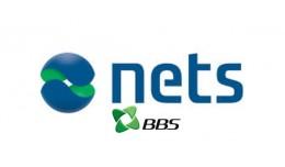 NETS / BBS Netaxept Web/Mobile Payment(1.5.x/2.x..