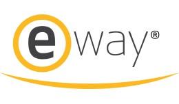 eWay Payment (Australia)