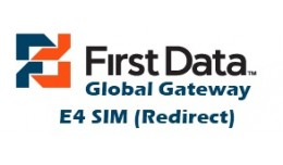 "FirstData ""E4"" Hosted (Authorize.net) .."