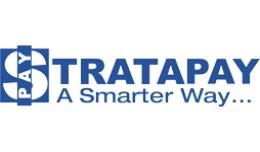 StrataPay Australian Payment Integration (1.5.x/..