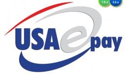 USA Epay Payment Integration (1.5.x/2.x)