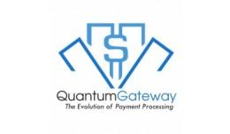 Quantum Gateway (NI) Payment (1.5.x/2.x.x)