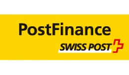 PostFinance Swiss Payment Integration (1.5.x/2.x..