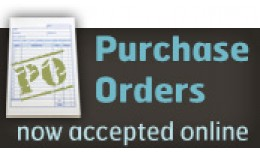 Purchase Order (15x/2x/3.0)