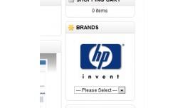 Slide Brands