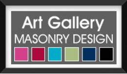 Artgallery Masonry Opencart Theme
