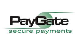 PayGate.co.za