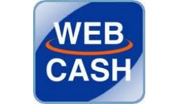 Webcash Malaysian Payment Integration