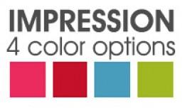 Impression Responsive Opencart 2.0 Theme