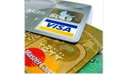 CIB Bank payment