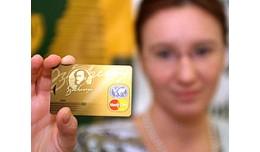 K&H bank payment