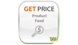 Getprice Australia Product Feed
