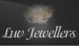 Luv Jewellers Opencart Theme in Black Color