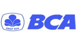 Payment Bank-BCA.-Opencart-v1.5.x