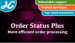 [VQMOD] Order Status Plus 2.X