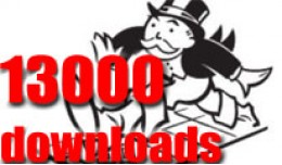 Google rich snippets - 13,000+ downloads, 5* rat..