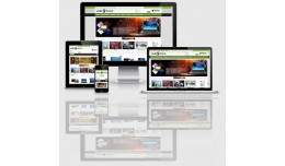Point9 - Responsive Opencart Theme