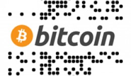 BitCoin Payment Method