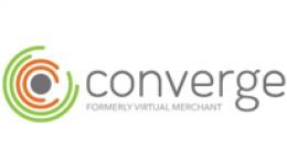Converge / Elavon / Virtual Merchant - myvirtual..