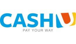 cashU Payments - cashu.com