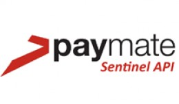 Paymate Sentinel API Payments