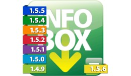 Info Box
