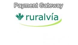 Caja Rural Central (Caja Rural) - Opencart 1.x
