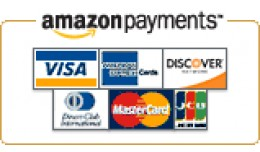 Amazon Payments Payment Module for OpenCart v1.4..