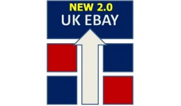 Ebay Auction Lister 2.0 Module OpenCart (UK EDIT..