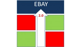 Ebay Auction Lister 2.0 Module OpenCart (ITALY E..