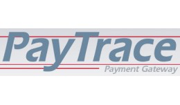 PayTrace Payment Module for OpenCart  2.X 3.X
