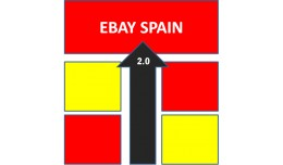 Ebay Auction Lister 2.0 Module OpenCart (SPAIN E..