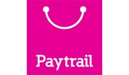 Paytrail (Suomen Verkkomaksut)