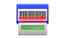 Product Barcode Generator