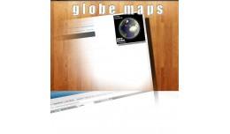 Globe Module (6 modules in 1)