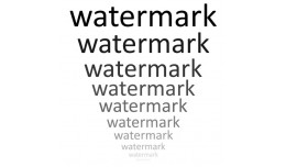 Watermark Product Images