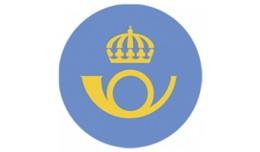 Posten Meddelande AB (Sweden)